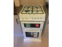 Brand new new world gas cooker not used.