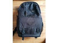 Lowepro Fastpack DSLR Camera Backpack
