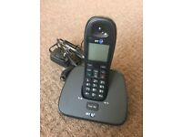 BT Phone - Fully Working