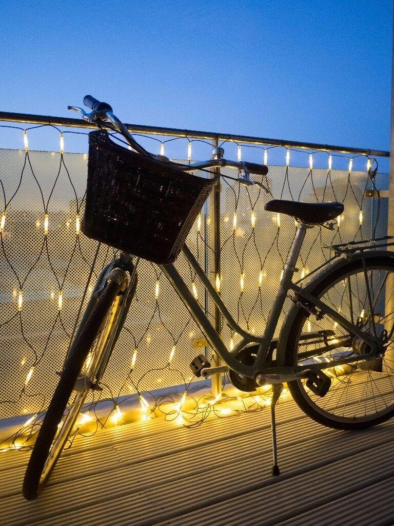Giant Flourish 1 Woman's Dutch Style Bike - Bargain (was £500 now £150)!