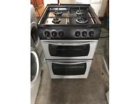 Vantage NewWorld Fully Gas Cooker With Free Delivery 🚚