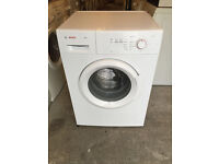 Bosch Maxx 1200 New Model Washing Machine (Fully Working & 4 Month Warranty)