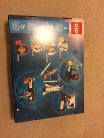 LEGO IDEAS 21312 WOMEN OF NASA new sealed set