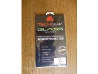 Samsung A3 Screen Glass Protectors
