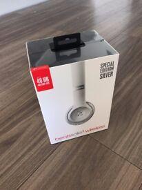 Solo 3 Wireless - Brand New, unopened box