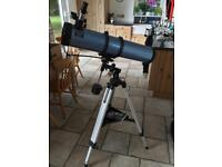 Sky-Watcher Astronomical Telescope