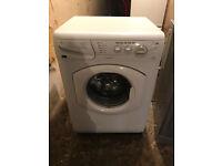Hotpoint Aquarius WF340 Washing Machine Fully Working with 4 Month Warranty