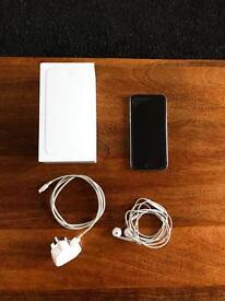 iPhone 6 16gb on 3