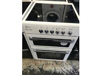 Flavel 60cm full electric cooker
