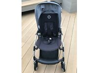 Bugaboo Bee 3 in good condition for sale