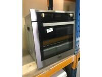 ⭐️☄️stoves built in oven Asnew with warranty ⭐️💥