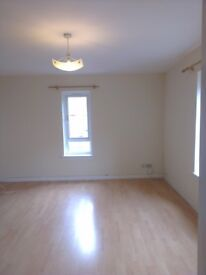 Splendid Two bedrooms flat to let in Glasgow City G3 (Private Parking)