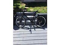 Carerra Bike GOOD VALUE