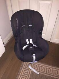 Maxi-Cosi Priori Car Seat Baby Carrier