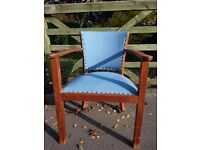 decorative Arm chair