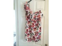 New look dress size 14