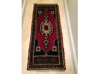 Turkish Carpet (never used)