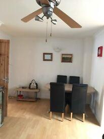 Basildon 2 bedroom Furnished house to Rent