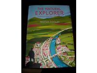 the natural explorer book