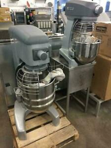 Restaurant & Food Service Equipment Supplier - See How Much We Can Save You With One Phone Call