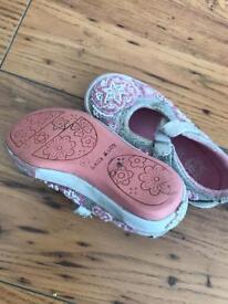 Lelli Kelly gorgeous shoes