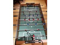4 IN 1 GAMES TABLE BCE TABLE SPORTS M4B-1