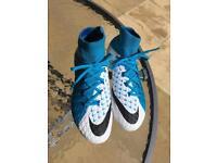 Nike Hypervenom Phantoms