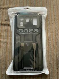 XIAOMI MI 11 ULTRA MOBILE PHONE CASE