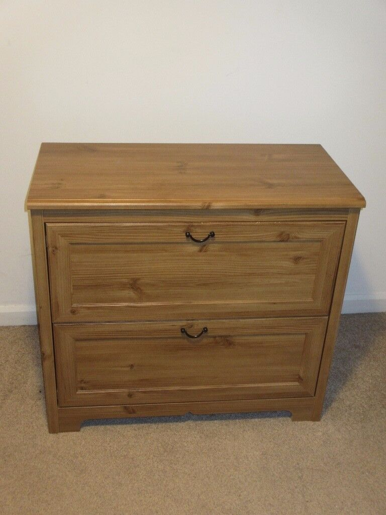 ikea aspelund chest of drawers for sale in bishopston. Black Bedroom Furniture Sets. Home Design Ideas