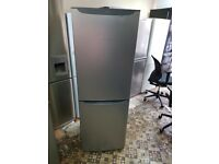 Family Size Fridge Freezer Hotpoint With Free Delivery