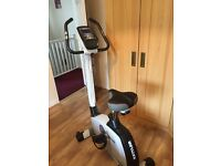 Kettler Excercise Bike For Sale
