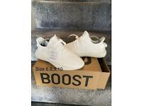 Yeezy boost 350 v2 sizes 6,8,9,10