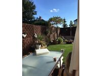 HOUSE SHARE IN SNEYD GREEN