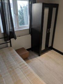 Beautiful Room uin East Ham with All Bills Inclusive £425