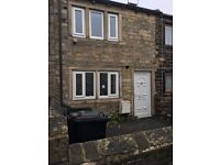 ***1 BEDROOM COTTAGE, BD6, TEMPEST GREEN***