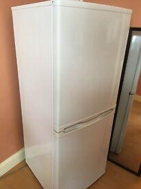 Fridge freezer £60 for sale Abertillery exelent condition