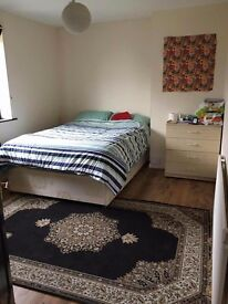 Nice double room to let in Dagenham.£465.All Incl;)