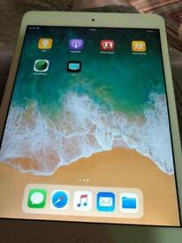 Ipad 2 32gb cellular/wifi