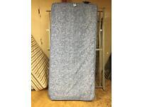 Single Water proof mattresses