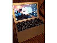 MacBook Air 11 Early 2015 - 128gb