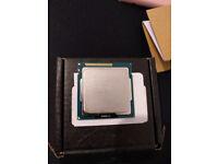 Intel Core i5-3470 Processor S1155