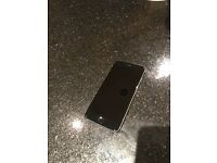 iPhone 6s Plus, 64GB, Space Grey-as new, no screen blemishes or scratches