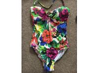 New swimming costume size 12