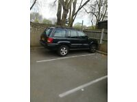 4/4 jeep like x5 l200 ml 270 1 owner from new start drive good ready to drive strong car cheap car