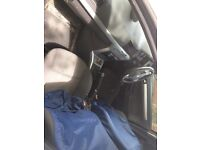 Vauxhall Astra van sportive for spares and repairs