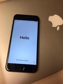 iPhone 6S 16gb (Unlocked)