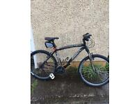 Specialized Hardrock Mountain Bike Excellent Condition £200 ono