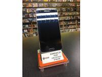 SAMSUNG S5, 16GB UNLOCKED