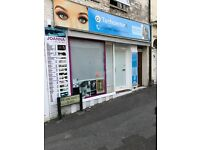 Shop to Rent shop to let