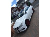 Mercedes-Benz E Class 2.1 E220 CDI BlueEFFICIENCY Sport 7G-Tronic Plus 2dr